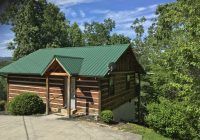 bear tracks cabins mountain laurel cabin sevierville tn Mountain Laurel Cabins
