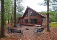 bearclaw cabin wisconsin dells log cabin rental from Cabins Near Wisconsin Dells
