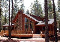 bearly a cabin stunning luxury cabin near grand canyon Cabins Flagstaff Az