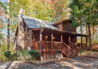 bears lair 1815 a pigeon forge cabin rental Cabin Cottage Outdoor