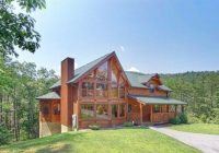 beautiful family owned luxury cabin minutes from the heart of pigeon forge tn pigeon forge Luxury Cabins In Gatlinburg Tn
