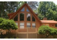 beautiful lake lanier getaway hall county licensed license bus 0033073 gainesville Cabins At Lake Lanier