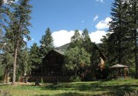 beautiful lodge picture of rocky mountain lodge cabins Rocky Mountain Lodge & Cabins