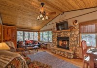 beautiful ruidoso cabin wprivate hot tub views updated Cabins In Ruidoso Nm With Hot Tubs