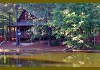 beavers bend cabins broken bow cabins broken bow cabin Cabins In Beavers Bend