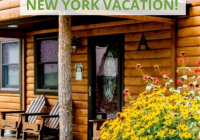 best cabin rentals for the perfect upstate new york vacation Cabins Upstate Ny