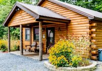 best cabin rentals for the perfect upstate new york vacation Lake Cabin Rentals
