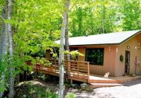 best cabins in bayfield for 2020 find cheap 93 cabins Bayfield Wi Cabins