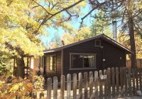 best cabins in big bear for 2021 find cheap 85 cabins Best Cabins In Big Bear