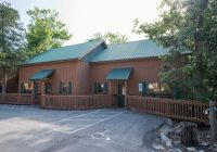 best cabins in branson for 2021 find cheap 59 cabins Cabins Near Branson Mo