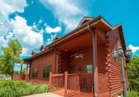 best cabins in branson for 2021 find cheap 62 cabins Cabins In Branson
