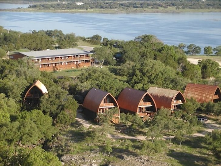 Permalink to Simple Cabins In Canyon Lake Tx Gallery