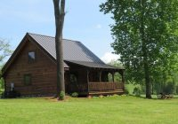 best cabins in charlottesville for 2021 find cheap 82 Cabins In Charlottesville Va