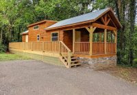 best cabins in chattanooga for 2021 find cheap 35 cabins Cabins In Chattanooga Tn