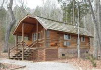 best cabins in chattanooga tn ru falls Cabins In Chattanooga Tn