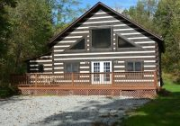 best cabins in chillicothe for 2021 find cheap 60 cabins Wayne National Forest Cabins