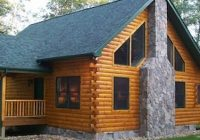 best cabins in clarion for 2021 find cheap 40 cabins Cabins In Lancaster Pa