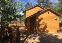 best cabins in colorado springs for 2021 find cheap 41 Colorado Cabins