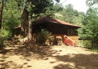 best cabins in colorado springs for 2021 find cheap 60 Cabins In Colorado Springs