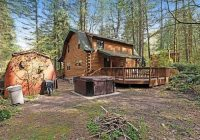 best cabins in columbia river gorge for 2021 find cheap 96 Hood River Cabins