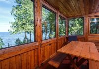 best cabins in door county for 2021 find cheap 61 cabins Door County Cabin