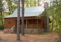 best cabins in heber springs for 2021 find cheap 50 cabins Heber Springs Cabins