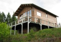 best cabins in hood river for 2021 find cheap 96 cabins Hood River Cabins