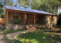 best cabins in huntsville for 2021 find cheap 31 cabins Sam Houston National Forest Cabins