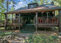 best cabins in lake george for 2021 find cheap 75 cabins Cabins Near Lake George