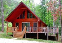 best cabins in lake lure for 2020 find cheap 99 cabins Cabins In Lake Lure Nc