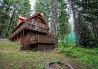 best cabins in leavenworth for 2021 find cheap 96 cabins Leavenworth Cabins