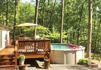 best cabins in mount pocono for 2021 find cheap 92 cabins Cabins In Poconos
