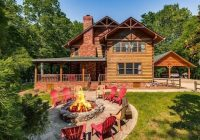 best cabins in nashville for 2019 find cheap 63 cabins Cabins Near Nashville Tn