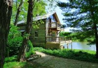best cabins in ohio river valley for 2021 find cheap 79 Best Cabins In Ohio