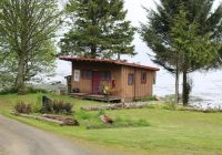 best cabins in olympic national park for 2020 find cheap Cabins In Olympic National Park