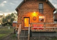 best cabins in pagosa springs for 2021 find cheap 90 Cabins In Pagosa Springs