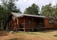 best cabins in payson for 2020 find cheap 60 cabins Cabins In Payson Az
