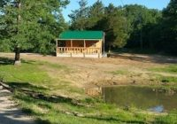 best cabins in rock island for 2019 find cheap 94 cabins Rock Island State Park Cabins