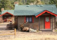 best cabins in rocky mountain national park for 2021 find Cabins In Rocky Mountain National Park