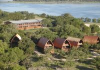 best cabins in san marcos for 2021 find cheap 55 cabins Fishing Cabins In Texas