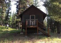 best cabins in seeley lake for 2021 find cheap 89 cabins Seeley Lake Cabins