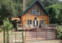 best cabins in sequoia national park for 2021 find cheap Cabins In Sequoia