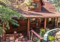 best cabins in sequoia national park for 2021 find cheap Sequoia National Park Cabins