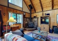 best cabins in west point for 2020 find cheap 72 cabins West Point Lake Cabins