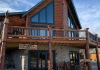 best cabins in wisconsin dells for 2021 find cheap 65 Wisconsin Dells Log Cabins