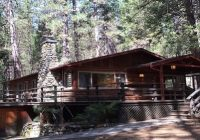 best cabins in yosemite national park for 2021 find cheap Yosemite Park Cabins