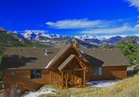 best colorado vacation lodging for rocky mountain national park Rocky Mountain Lodge & Cabins