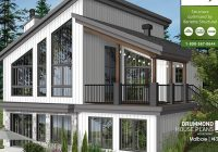 best lake house plans waterfront cottage plans simple designs Lake Cabin Designs