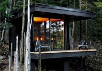 best small cabin designs ideas 1 tiny house inspiration Best Small Cabin Pictures