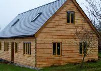 best wood siding options 8 types to choose from siding Cabin Siding Options